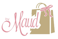By Maud Fashion