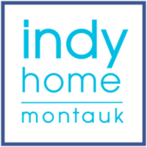 Indy Home
