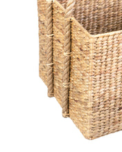 Load image into Gallery viewer, Tyler Baskets - Set of 2