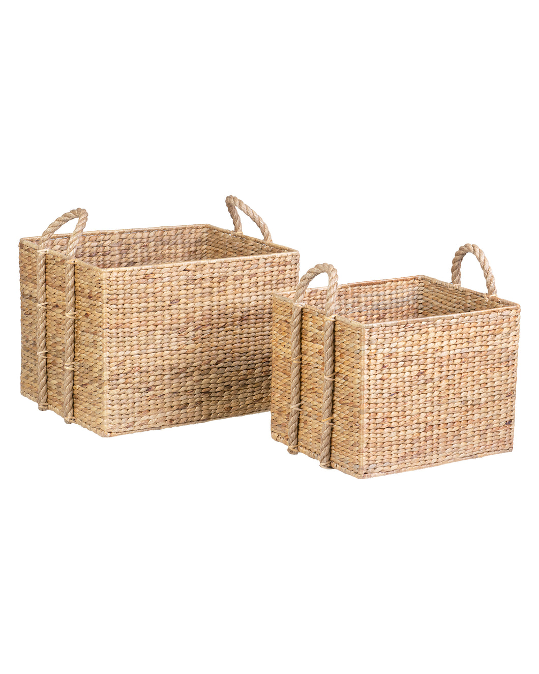Tyler Baskets - Set of 2
