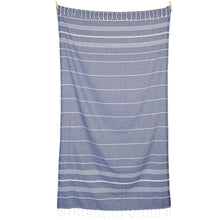 Load image into Gallery viewer, Indy's Basic Beach Turkish Towel