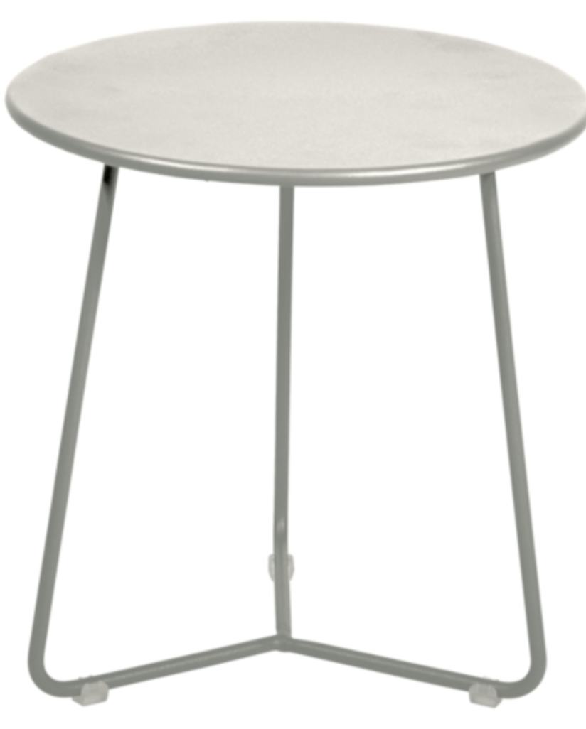 Cocotte Small Table