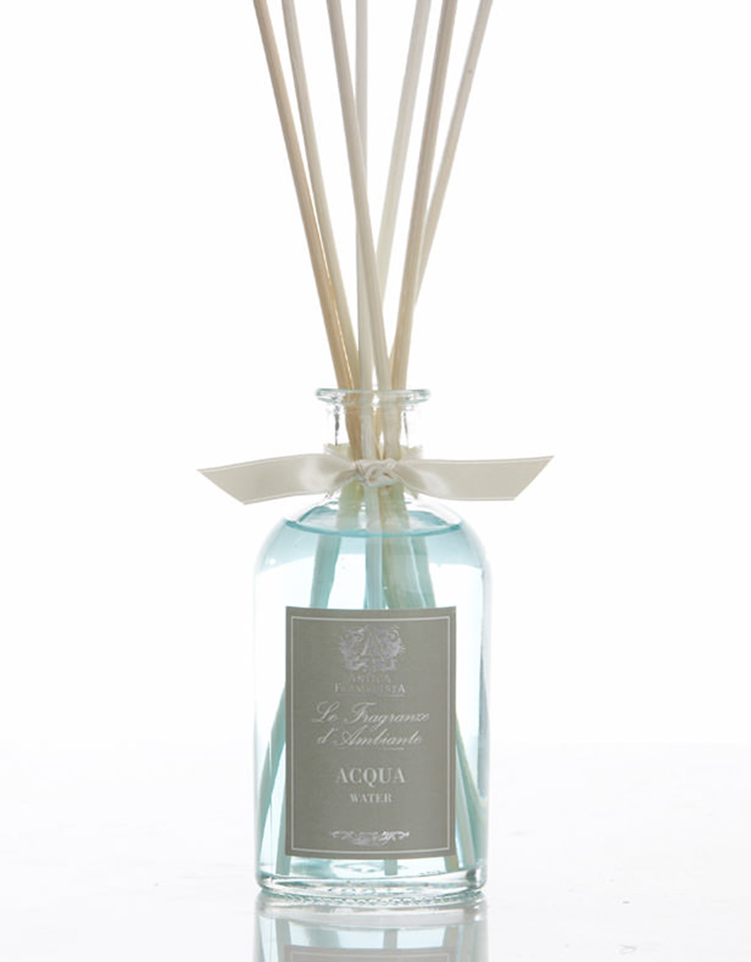 Acqua 100ml Diffuser