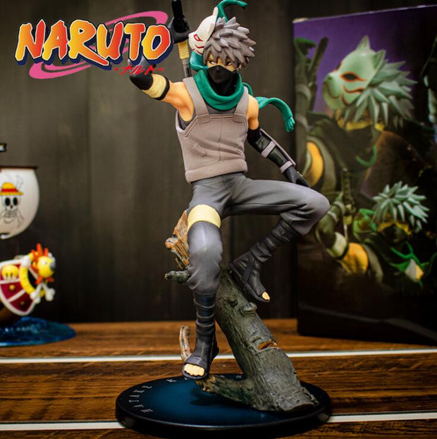 Action-Figure-Anime-Naruto.jpg