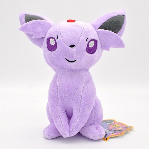 Pokémon Plush Toy