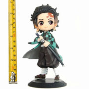 Action Figure Anime Demon Slayer - TheAnimelab