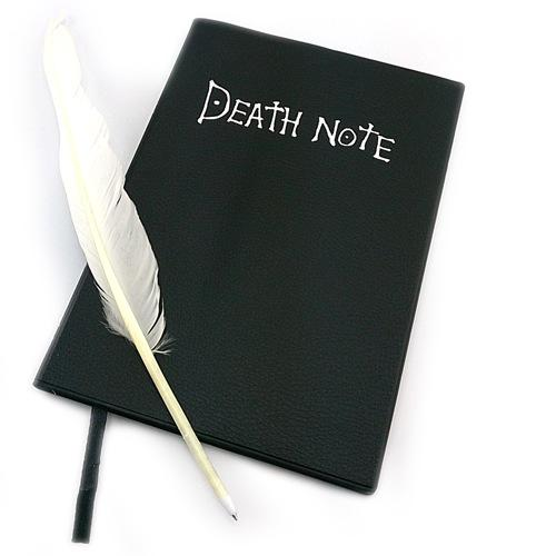 Death-Note-Planner-Anime-Diary.jpg