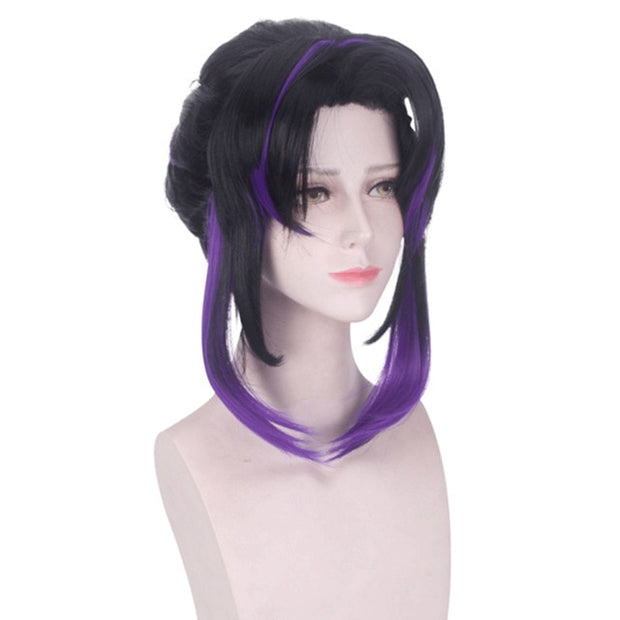 Anime Demon-Slayer-Kimetsu-Cosplay-Wig-Headwear.jpg