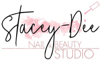 Stacey-Dee Nail and Beauty Studio
