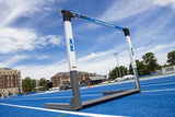 Hurdles Equipment