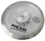 Pacer Ghost Discus