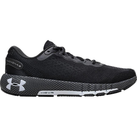 Mens UA HOVR Machina 2 Running Shoes