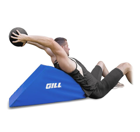 Archy All Surface Training Mat