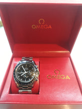 Load image into Gallery viewer, OMEGA Speedmaster Professional Apollo XI