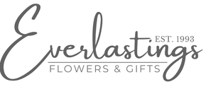 Everlastings Flowers and Gifts
