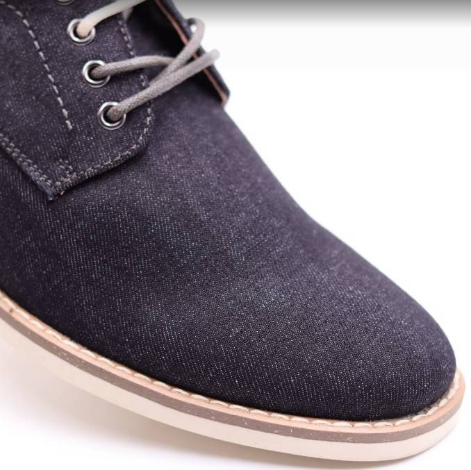 Sonoma Oxford Casual Shoes