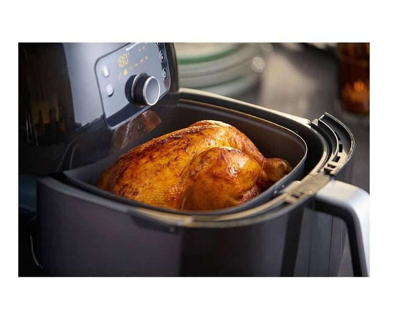 Best Price Philips Airfryer in Lahore