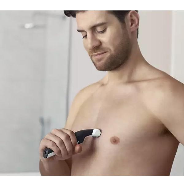 Philips Smooth body Shaver BG3005/15