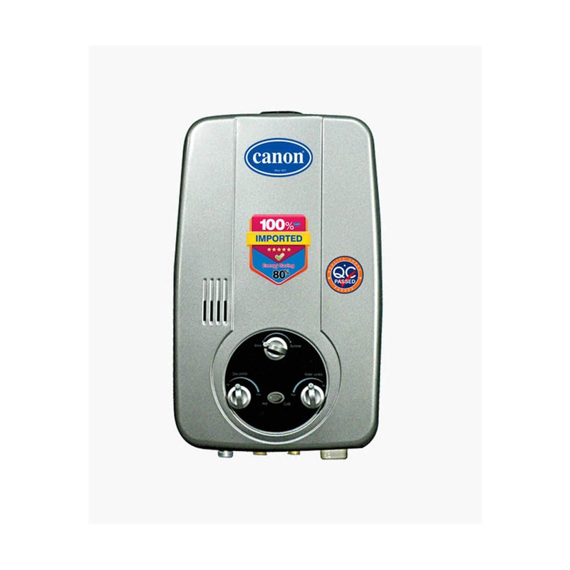 Canon Instant Water Heater Inse16D