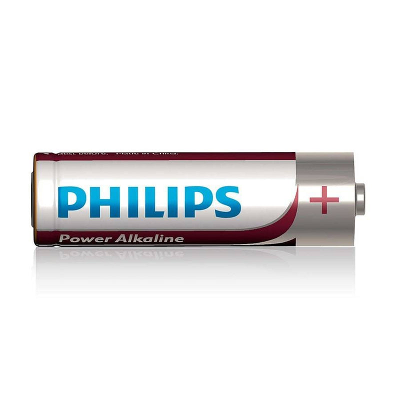 Philips Safe and Easy Trimmer BRT383/60