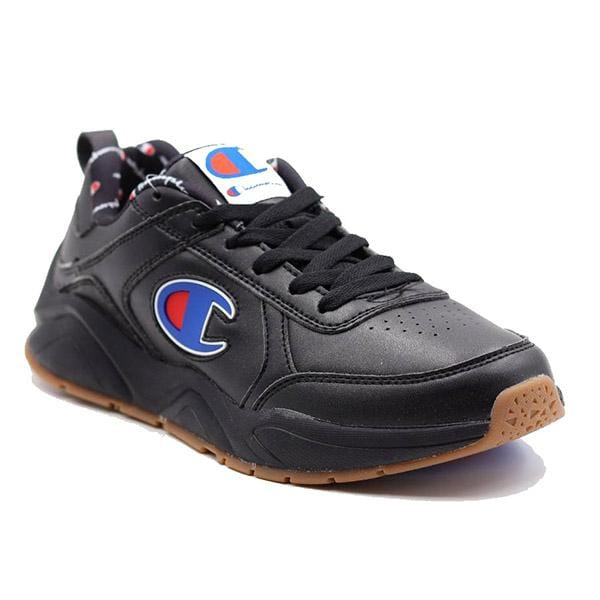 Champion Men's Shoes Payless