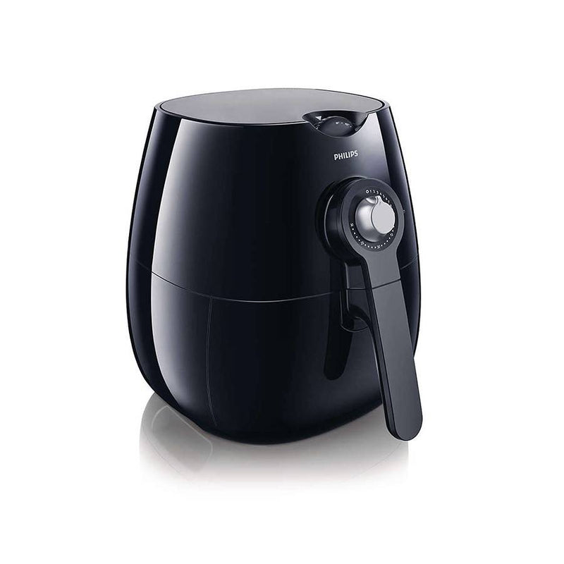 Philips Air Technology Fryer