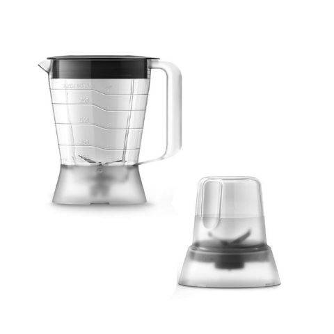 Philips Blender Collection HR2059/90