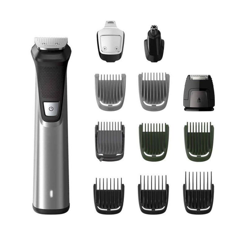 Philips Multi Groomer Shaver MG7735/33