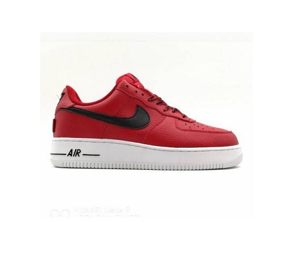 Nike Air Force 1 Low Sneaker Jango Mall
