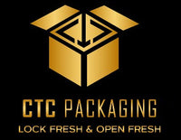 ctc packaging, ctc packing