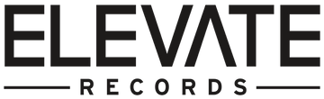 Elevate Records