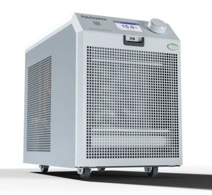 A PolyScience DuraChill® Portable Chiller