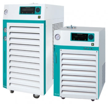 Jeio Tech HS Advanced Low Temp Recirculating Coolers image