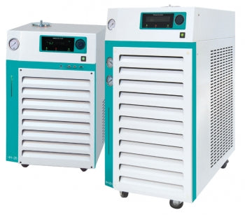 Jeio Tech HH High Temp Recirculating Coolers image