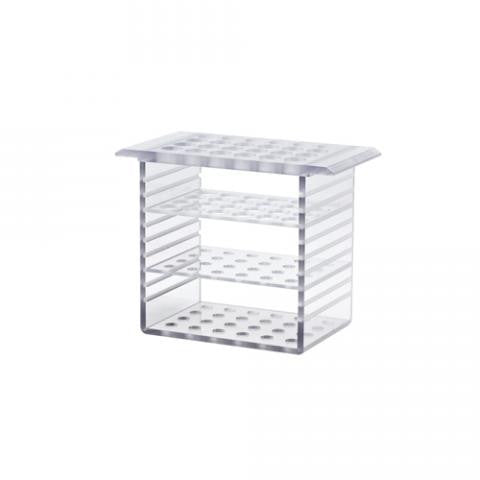 PolyScience Polycarbonate Test Tube Racks image