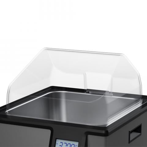 PolyScience High Clearance Lids image