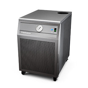 PolyScience Non-Refrigerated Recirculating Coolers image