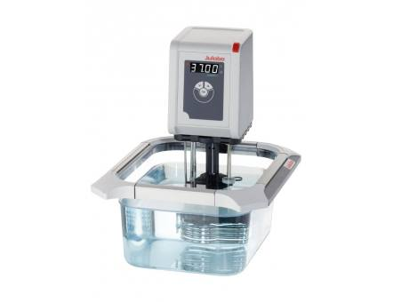 CORIO C 9L Open Heating Bath Circulator image