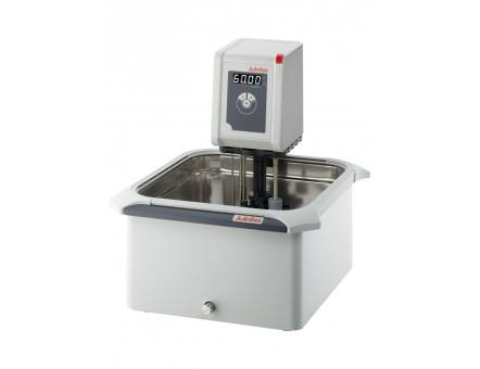 CORIO C 13L Open Heating Bath Circulator image