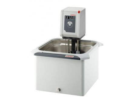 CORIO C 17L Open Heating Bath Circulator image