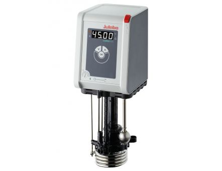 CORIO Heating Immersion Circulators image