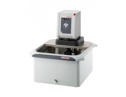 CORIO CD 13L Open Heating Bath Circulator image