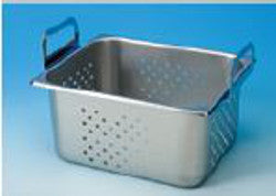 Bransonic Perforated Tray image