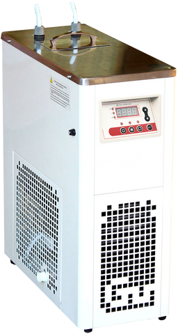 Ai -15°C 3L Compact Recirculating Chiller with Centrifugal Pump image