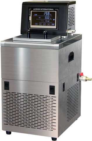 Ai SST -20°C to 99°C 7L Compact Recirculating Chiller image