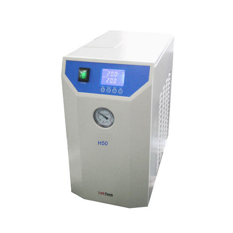 LabTech H Series Recirculating Water Chillers image