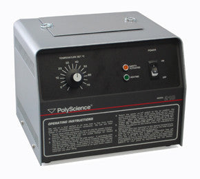 PolyScience Model 210 Heated Recirculator 120V/60Hz image