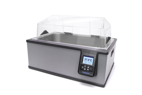PolyScience Digital General Purpose 20 Liter Water Bath image