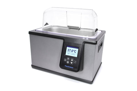 PolyScience Digital General Purpose 5 Liter Water Bath image