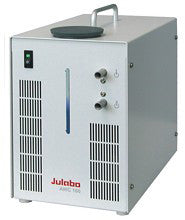 Julabo AWC100 Extremely Compact Recirculating Cooler image